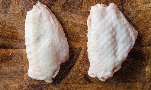Frozen Chicken Wings Suppliers